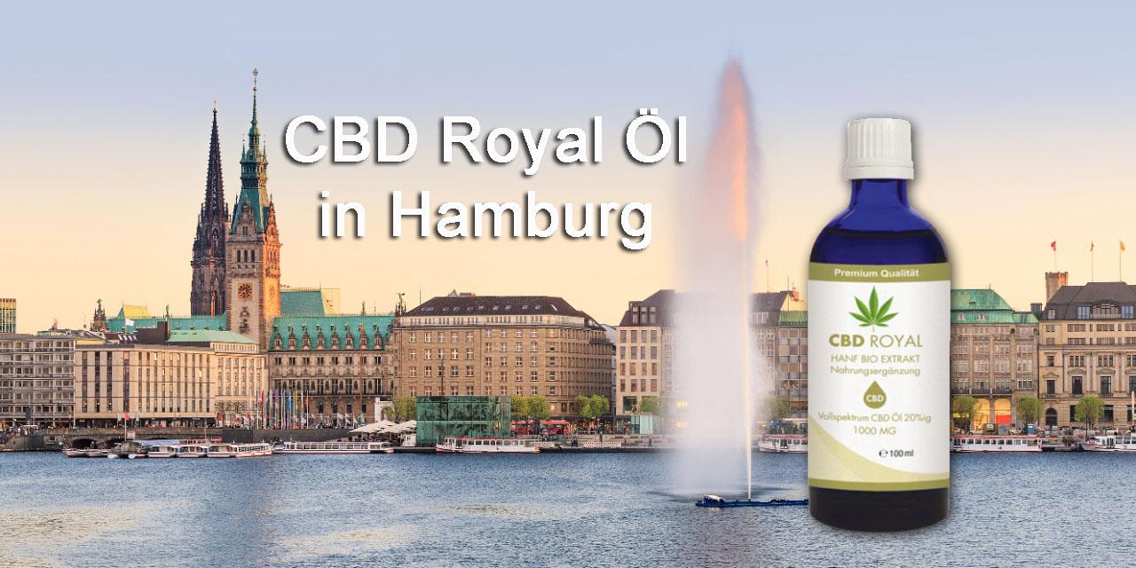 cbd royal öl in hamburg