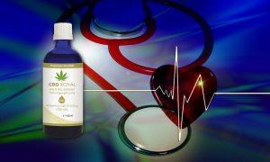 CBD Öl bei Herzerkrankungen - Tipps vom Experten aus Berlin